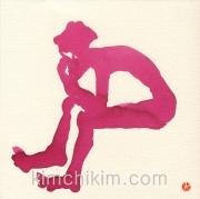 Pinkwatercolor375